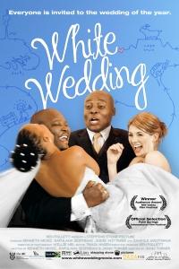 White Wedding (2009)