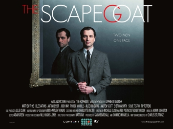 The Scapegoat (2012)