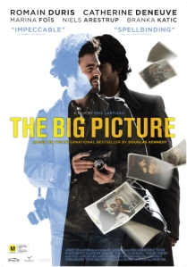 The Big Picture (2010)